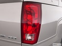 2005 Cadillac Escalade EXT Passenger Side Taillight