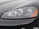 2005 Dodge Viper Drivers Side Headlight