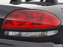 2005 Dodge Viper Passenger Side Taillight