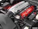 2005 Dodge Viper Engine