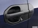 2005 Honda Element Drivers Side Door handle