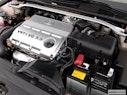 2005 Lexus ES 330 Engine