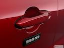 2005 Mercury Mariner Drivers Side Door handle