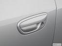 2005 Subaru Legacy Drivers Side Door handle