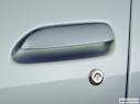 2006 Buick Rendezvous Drivers Side Door handle