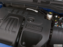 2006 Chevrolet Cobalt Engine