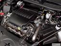 2006 Chevrolet Monte Carlo Engine