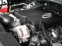 2006 Chevrolet Silverado 3500 Engine