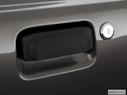 2006 Ford Ranger Drivers Side Door handle