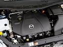 2006 Mazda Mazda5 Engine
