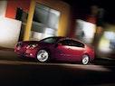 2006 Nissan Maxima Exterior