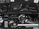 2006 Porsche 911 Engine