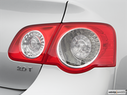 2006 Volkswagen Passat Passenger Side Taillight