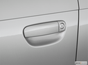 2007 Audi A4 Drivers Side Door handle