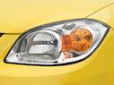 2007 Chevrolet Cobalt Drivers Side Headlight