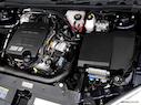2007 Chevrolet Malibu Engine