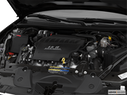 2007 Chevrolet Monte Carlo Engine