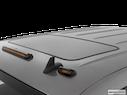 2007 Chevrolet Silverado 3500 Classic Sunroof/moonroof