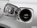 2007 Lexus ES 350 Gas cap open