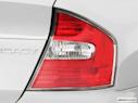 2007 Subaru Legacy Passenger Side Taillight