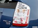 2007 Toyota Prius Passenger Side Taillight