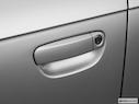2008 Audi A4 Drivers Side Door handle