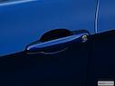 2008 BMW 3 Series Drivers Side Door handle