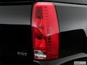 2008 Cadillac Escalade EXT Passenger Side Taillight