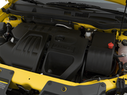 2008 Chevrolet Cobalt Engine