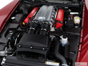 2008 Dodge Viper Engine