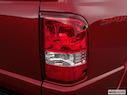 2008 Ford Ranger Passenger Side Taillight