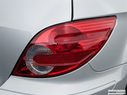 2008 Mercedes-Benz R-Class Passenger Side Taillight
