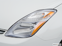 2008 Toyota Prius Drivers Side Headlight