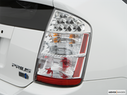 2008 Toyota Prius Passenger Side Taillight