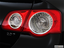 2008 Volkswagen Passat Passenger Side Taillight