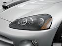 2009 Dodge Viper Drivers Side Headlight