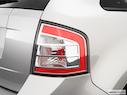 2009 Ford Edge Passenger Side Taillight