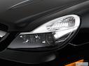 2009 Mercedes-Benz SL-Class Drivers Side Headlight