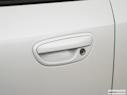 2009 Subaru Legacy Drivers Side Door handle