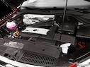 2009 Volkswagen Tiguan Engine