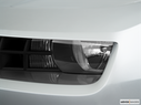 2010 Chevrolet Camaro Drivers Side Headlight