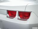 2010 Chevrolet Camaro Passenger Side Taillight