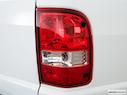 2010 Ford Ranger Passenger Side Taillight