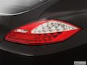 2010 Porsche Panamera Passenger Side Taillight