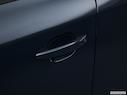 2011 Audi A4 Drivers Side Door handle