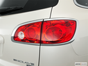 2011 Buick Enclave Passenger Side Taillight