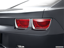 2011 Chevrolet Camaro Passenger Side Taillight