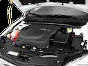 2011 Chrysler 200 Engine