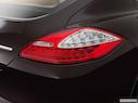 2011 Porsche Panamera Passenger Side Taillight