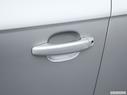 2012 Audi A4 Drivers Side Door handle